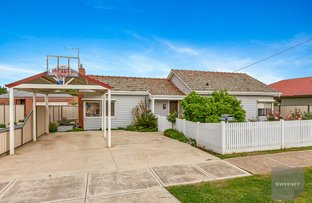 Picture of 21 Manor Street, Bacchus Marsh VIC 3340