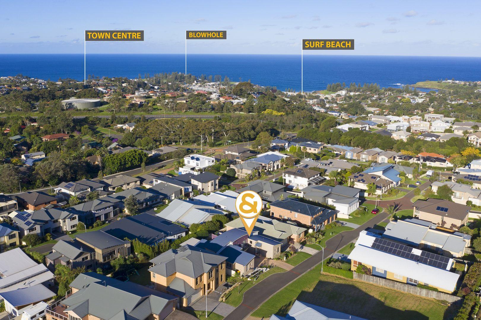 5a PRICE AVENUE, Kiama NSW 2533, Image 1