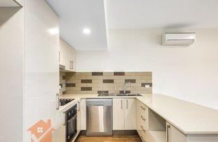 Picture of 2/54 Grenfell Street, Mount Gravatt East QLD 4122