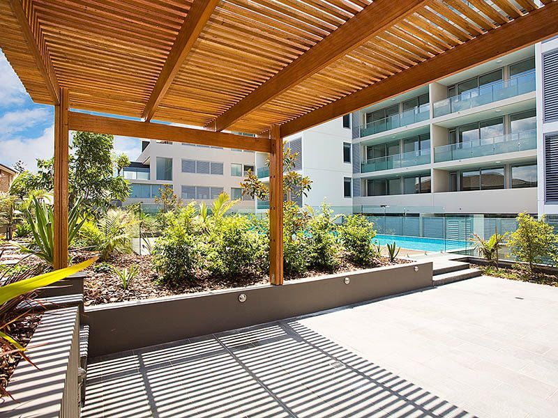 251-269 BAY STREET, Brighton-Le-Sands NSW 2216, Image 2