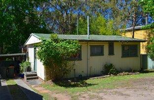 24 Rhodes Parade, Windermere Park NSW 2264