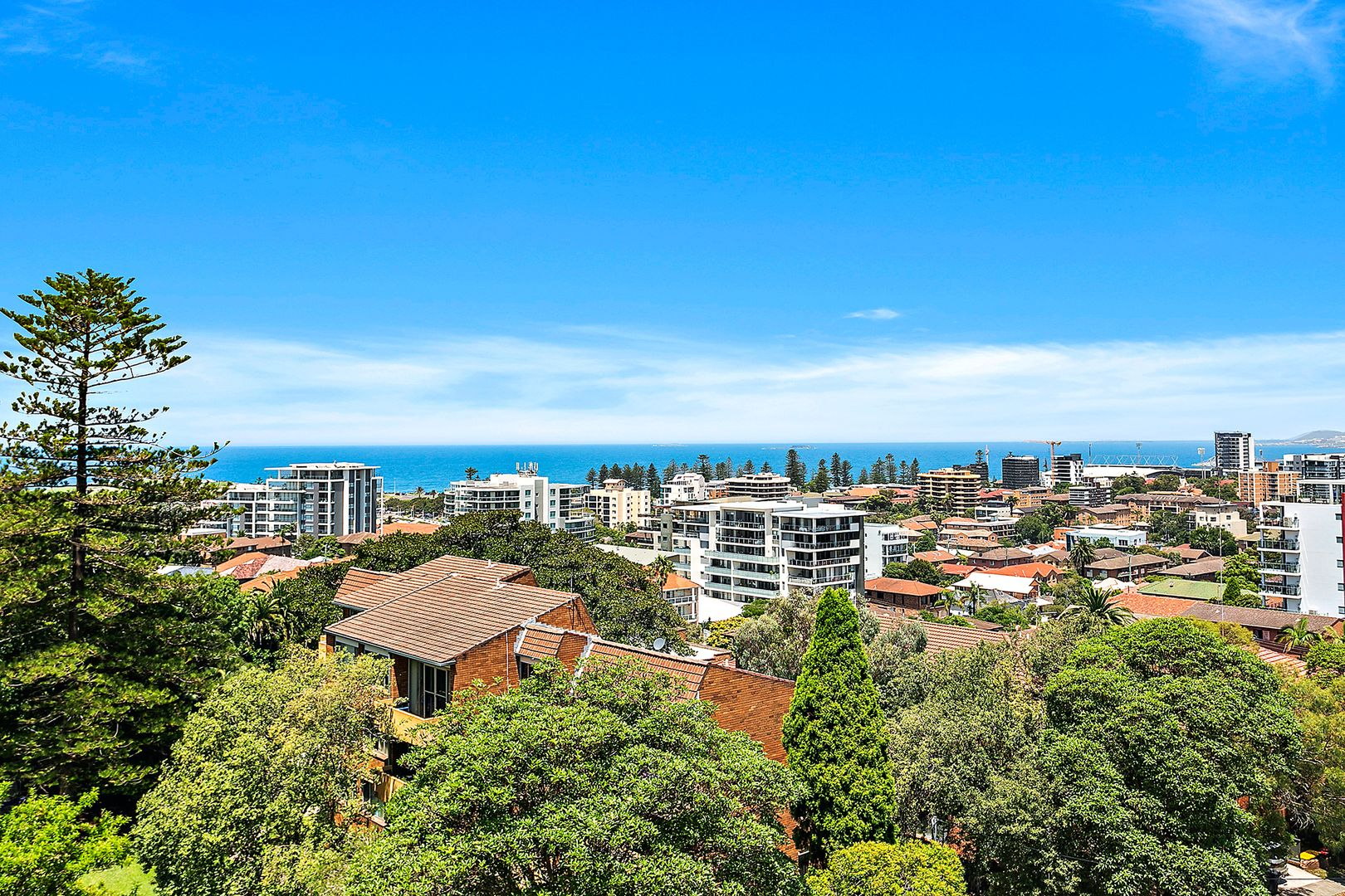 A401/24 Kembla Street, Wollongong NSW 2500, Image 1