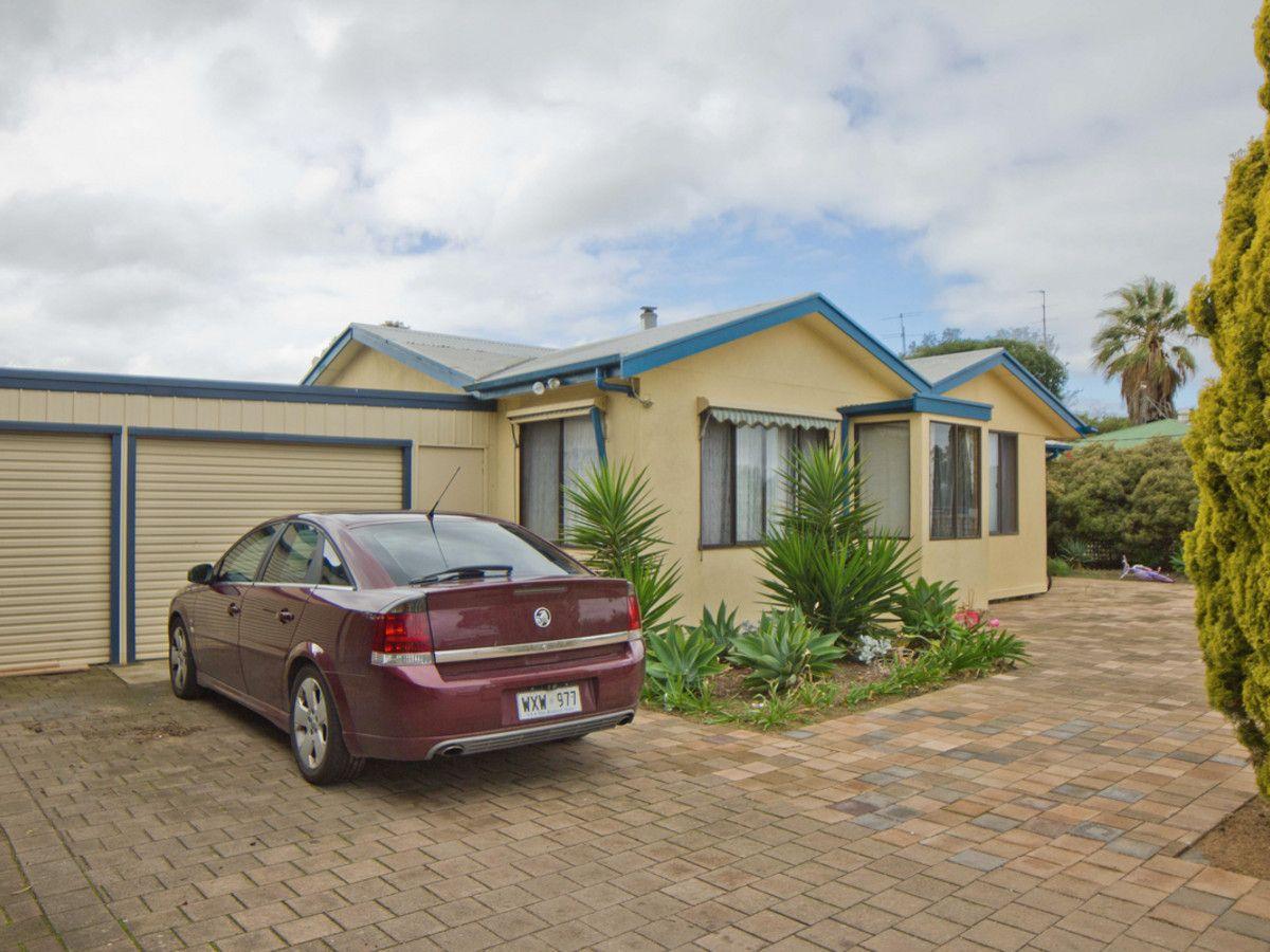 53 Coronation Place, Port Lincoln SA 5606, Image 0