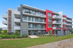 Picture of G04/52 Withers Road, North Kellyville NSW 2155