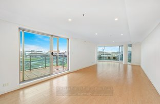 Picture of Level 17/28 Harbour Street, Sydney NSW 2000