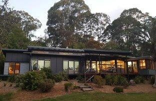 Picture of 17-19 Shamley Heath Road, Kureelpa QLD 4560