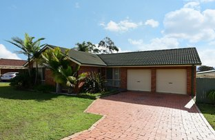 Picture of 77 Park Road, Nowra NSW 2541