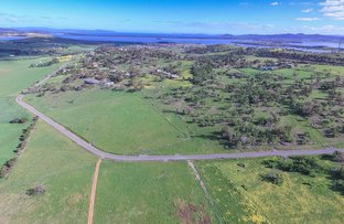 Picture of Lot 6 Weston Hill Gardens, Sorell TAS 7172