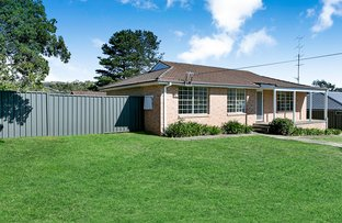 Picture of 12 ANNE Street, Mittagong NSW 2575