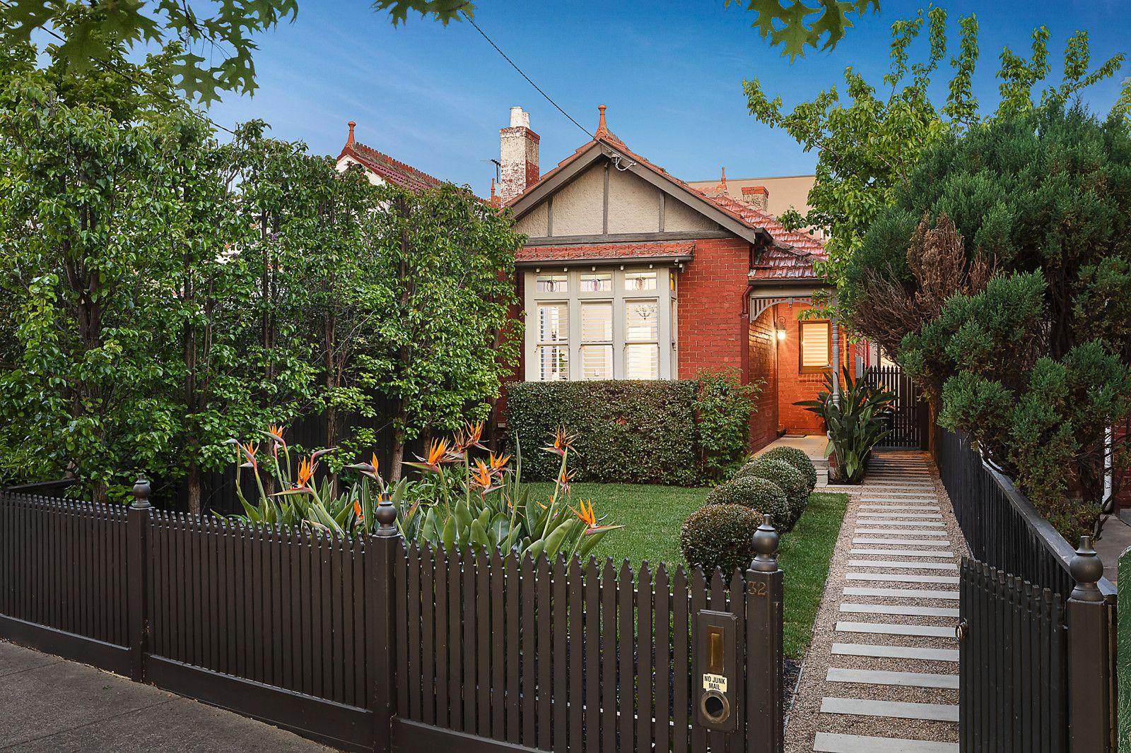 32 Adelaide Street, Armadale VIC 3143, Image 0