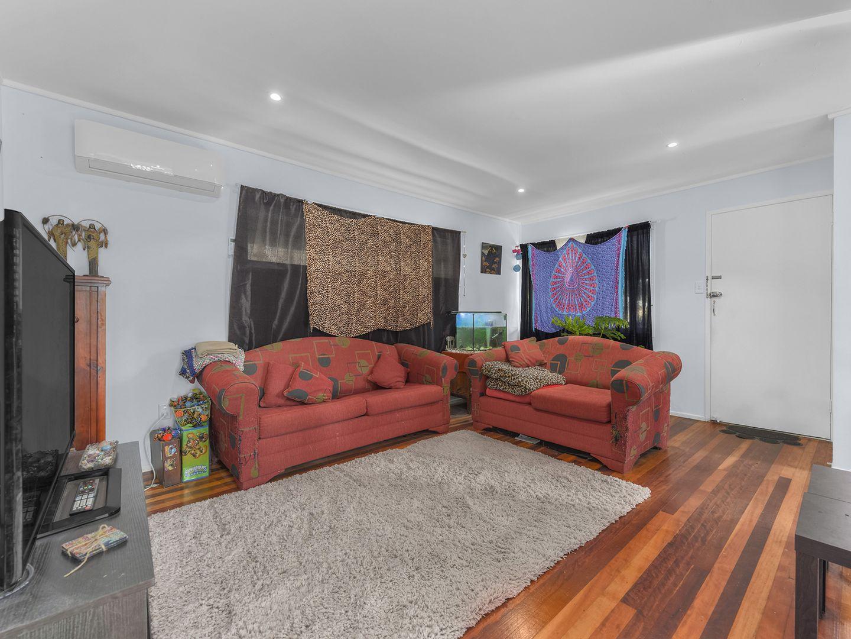121 Jutland Street, Oxley QLD 4075, Image 1