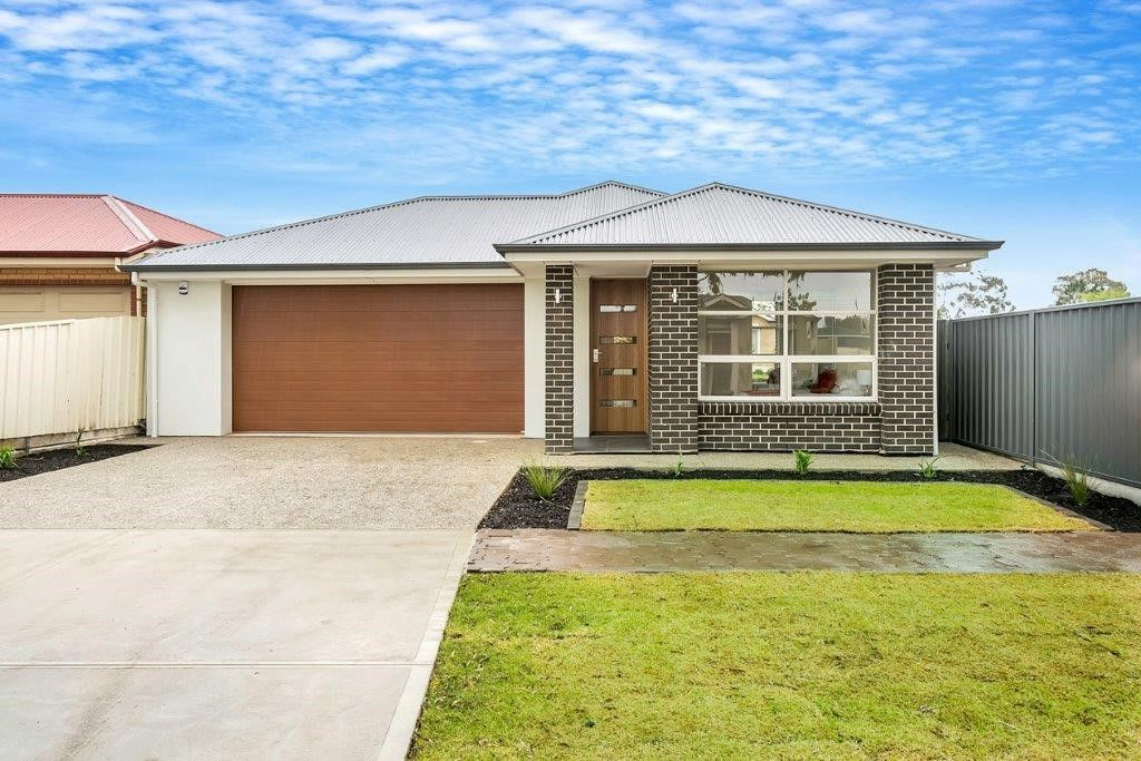 1/36 Melrose Avenue, Clearview SA 5085, Image 0