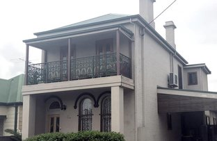 Picture of 2/20 Bennett Street, Hamilton NSW 2303