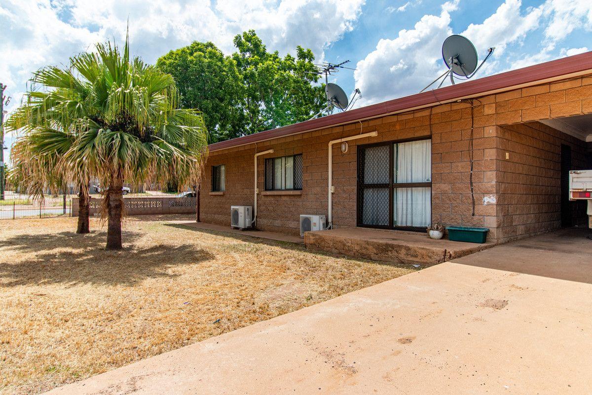 108 Miles Street, Mount Isa QLD 4825, Image 2