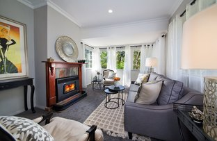 10 Thorpe Street, Katoomba NSW 2780