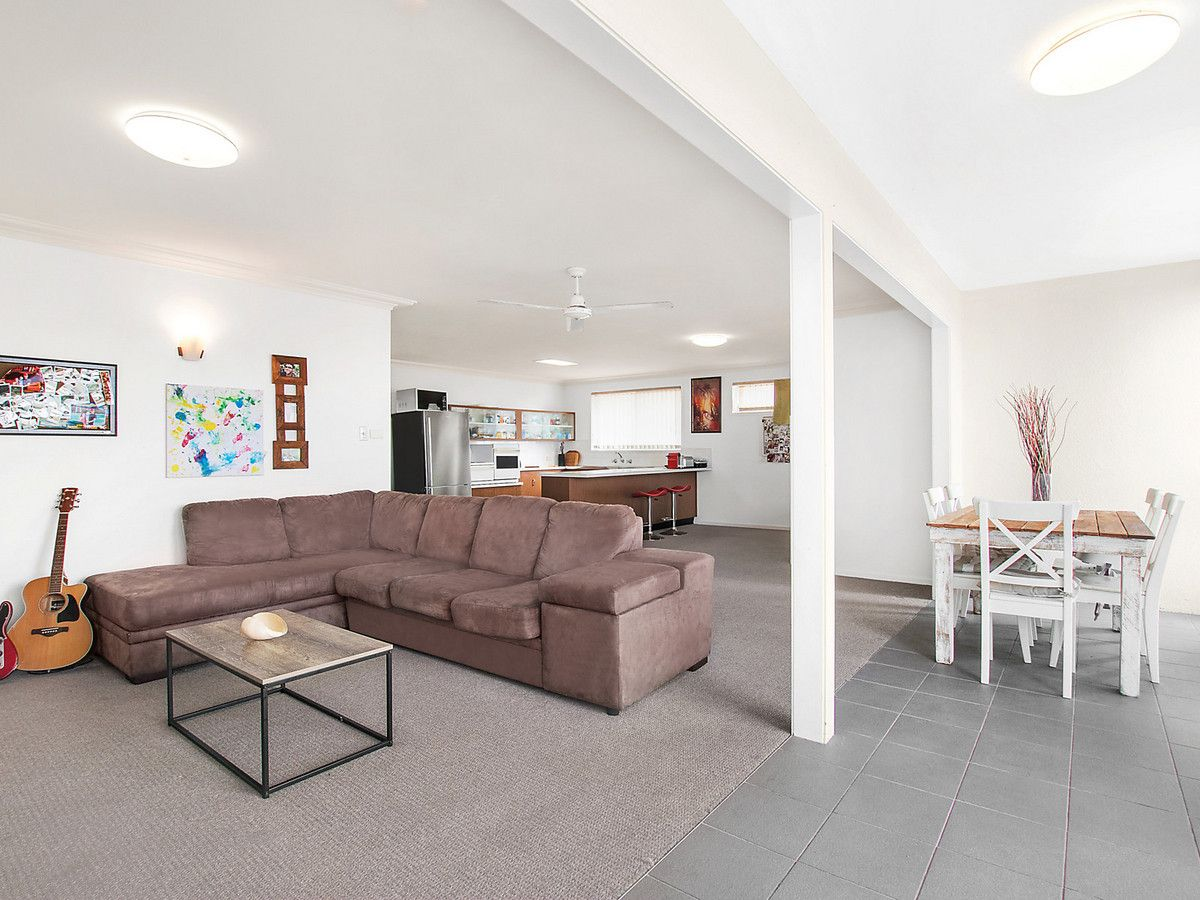 51 Pine Avenue, East Ballina NSW 2478, Image 1