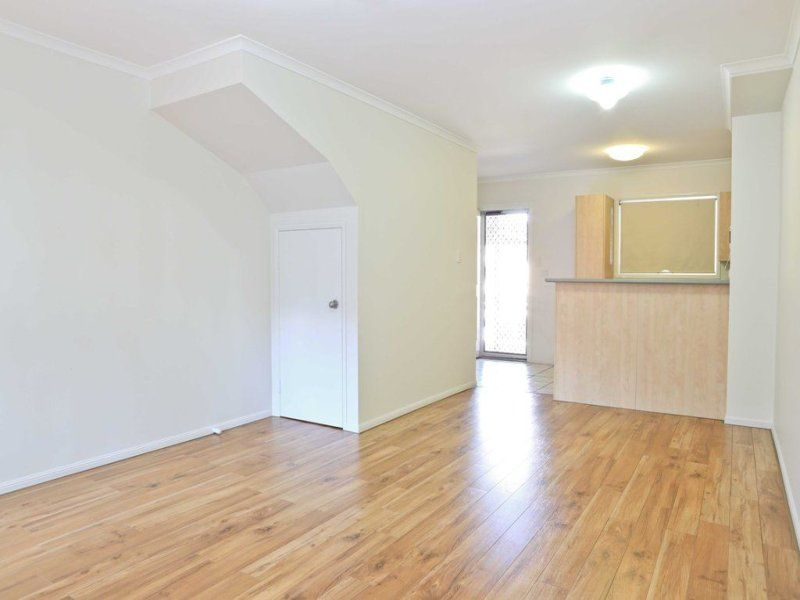 3/15 Cope Street, Annerley QLD 4103, Image 1