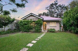 Picture of 84 Tarragindi Road, Tarragindi QLD 4121