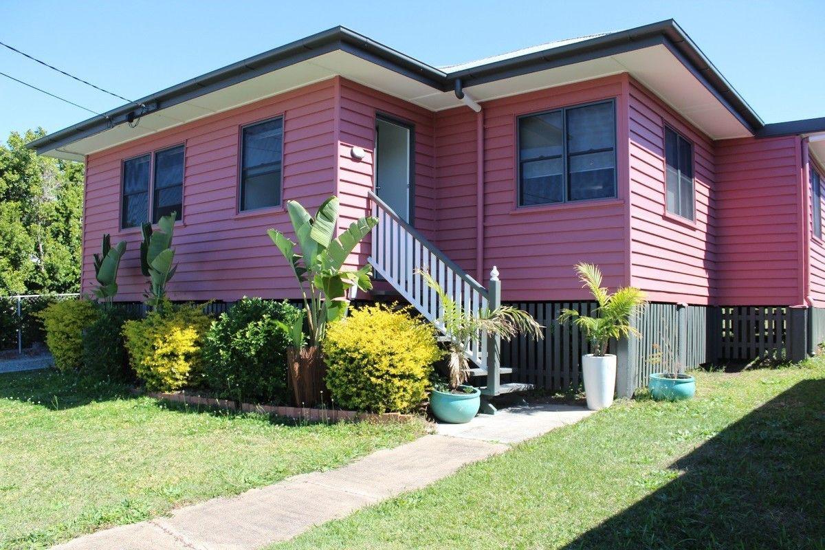 42 Bohland Street, Kedron QLD 4031, Image 0