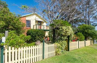 Picture of 9 Rainbow Avenue, Mullaway NSW 2456