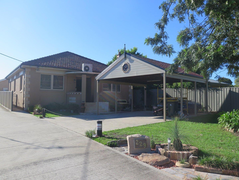 229 Adelaide Street, Raymond Terrace NSW 2324, Image 0