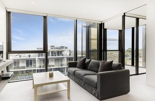 Picture of 1112/211 Pacific Highway, North Sydney NSW 2060