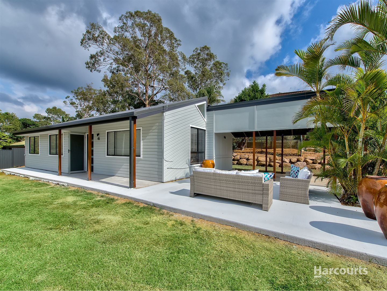 45 Carwell Avenue, Petrie QLD 4502, Image 2