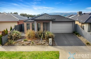 Picture of 11 Murrindal Way, Whittlesea VIC 3757