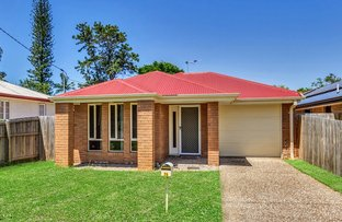 Picture of 24 Brain Street, Bald Hills QLD 4036