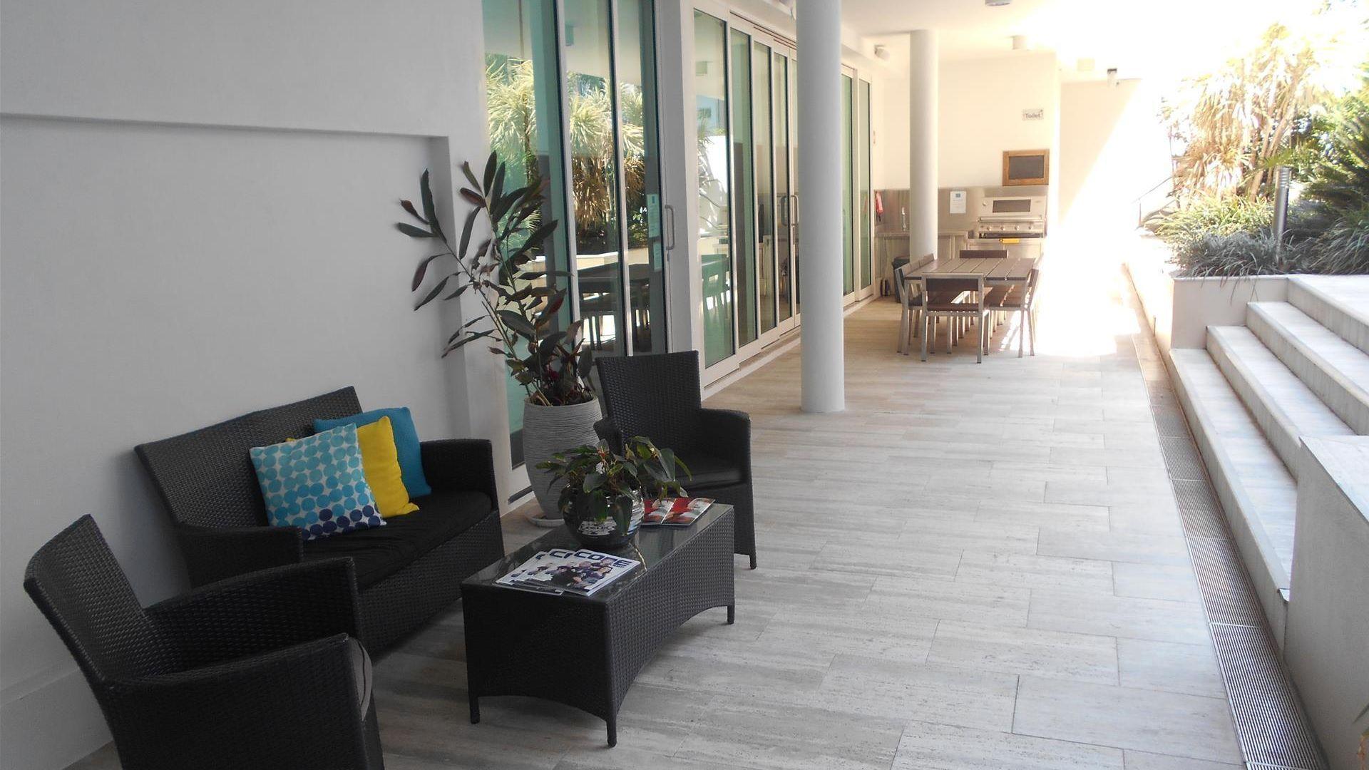 408/20 River Street, Mackay QLD 4740, Image 1