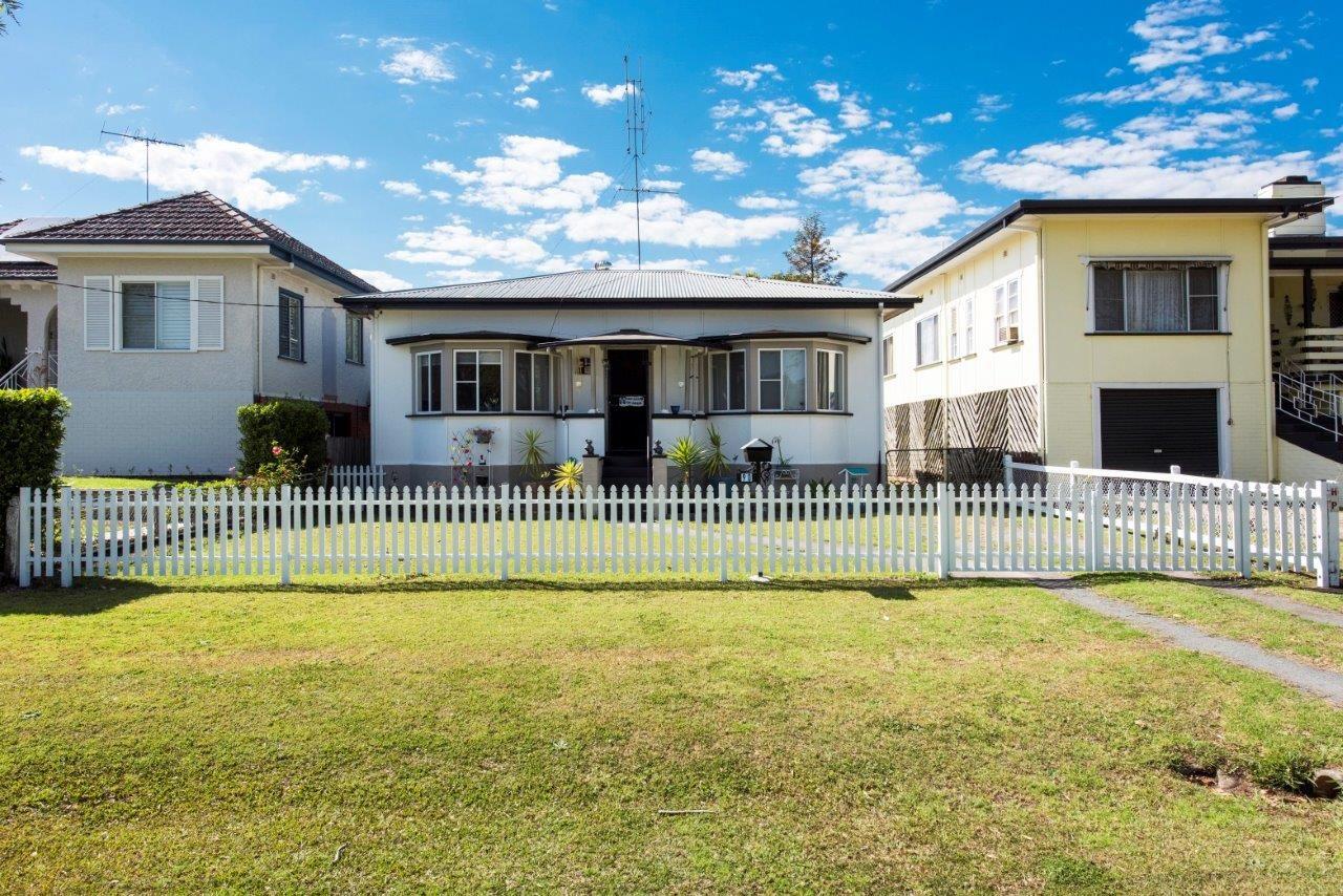 90 Villiers Street, Grafton NSW 2460, Image 0