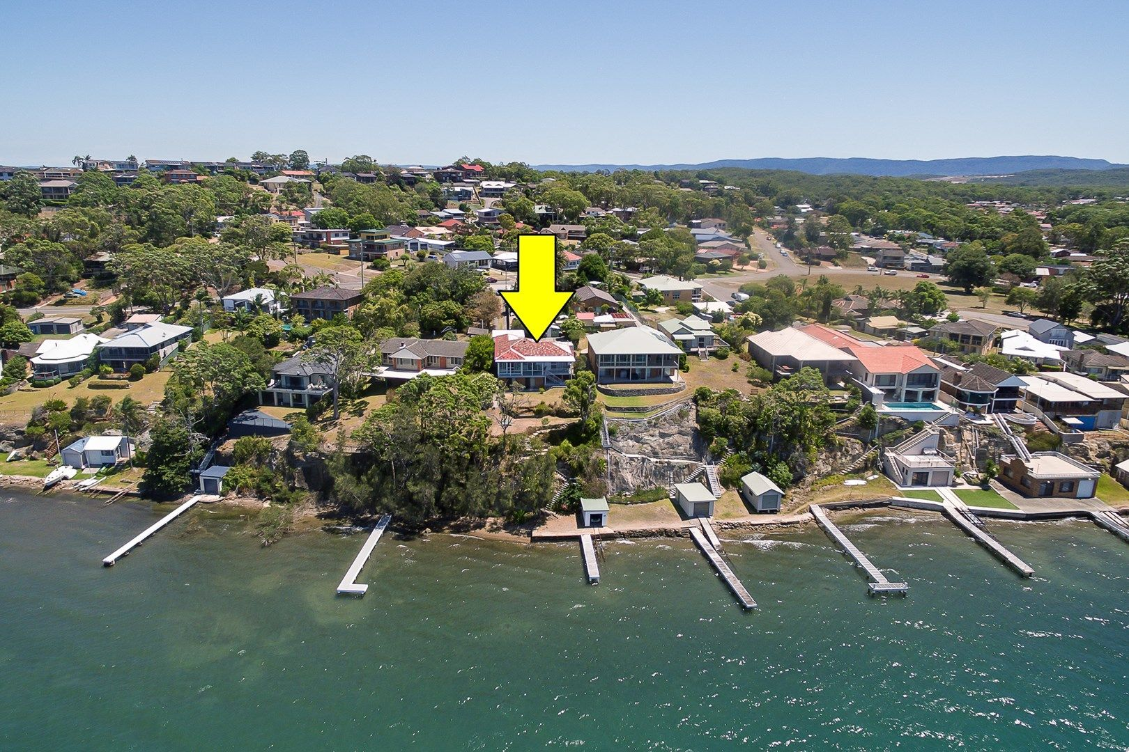 37 Fishing Point Road, Rathmines NSW 2283, Image 0