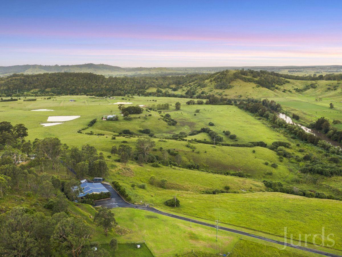 712 Luskintyre Road, Luskintyre NSW 2321, Image 2