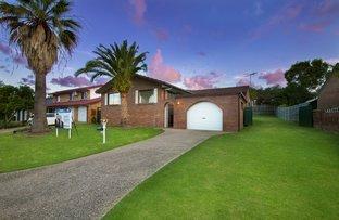 17 Briarwood Street, Carindale QLD 4152
