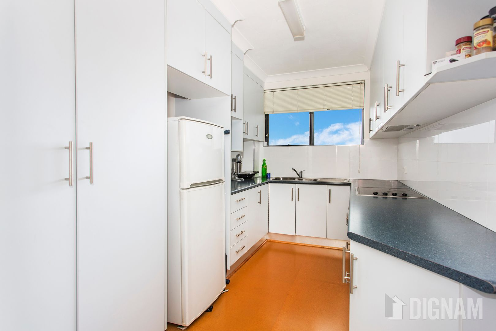 8/70-74 Smith Street, Wollongong NSW 2500, Image 1