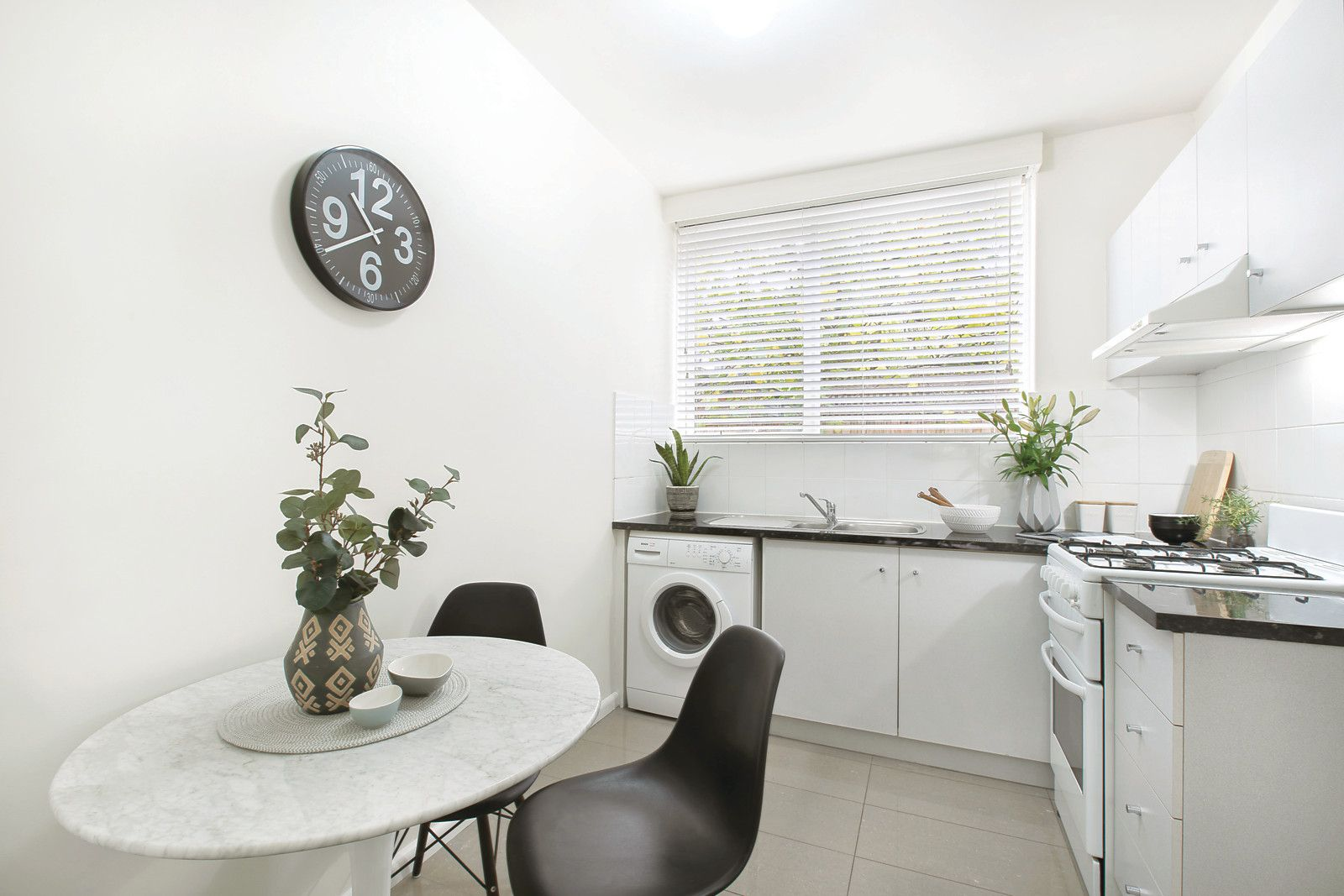 11/574 Glenferrie Road, Hawthorn VIC 3122, Image 2