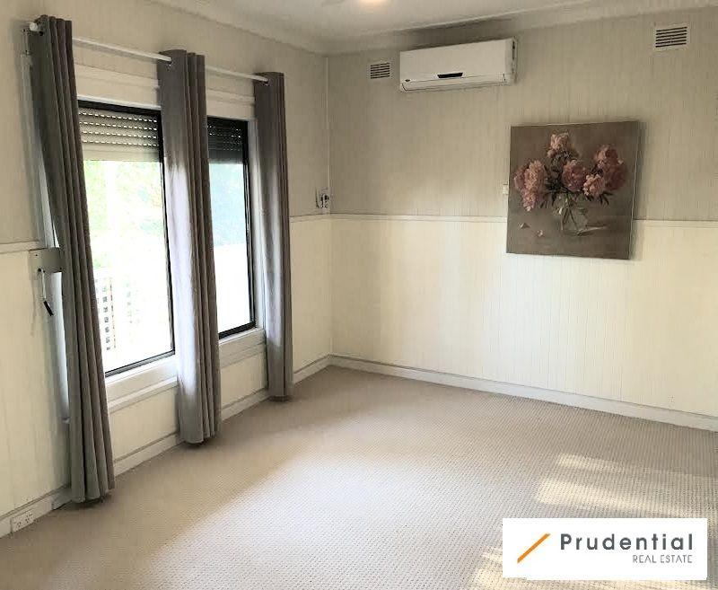 60 Carinda St, Ingleburn NSW 2565, Image 1