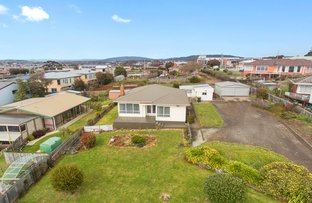 89 North Street, Devonport TAS 7310