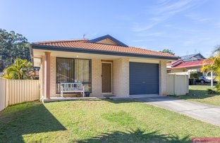 Picture of 22A Platts Close, Toormina NSW 2452