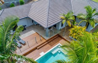 Picture of 6 Whistler Way, Pomona QLD 4568