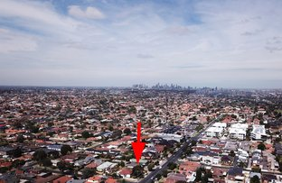 Picture of 60 Cumberland Road, Pascoe Vale VIC 3044