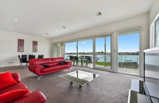 Picture of 5/3 Adelaide Street, George Town TAS 7253