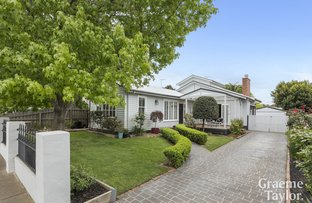 Picture of 22 Calder Street, Manifold Heights VIC 3218
