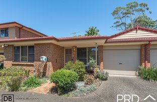 Picture of 2/4 Bell Street, Panania NSW 2213
