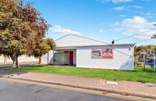 Picture of 16 Boundary Road, Somerton Park SA 5044