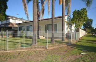 68 Carpenter Street, Colyton NSW 2760