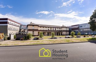 Picture of 075/116-130 Main Drive, Macleod VIC 3085