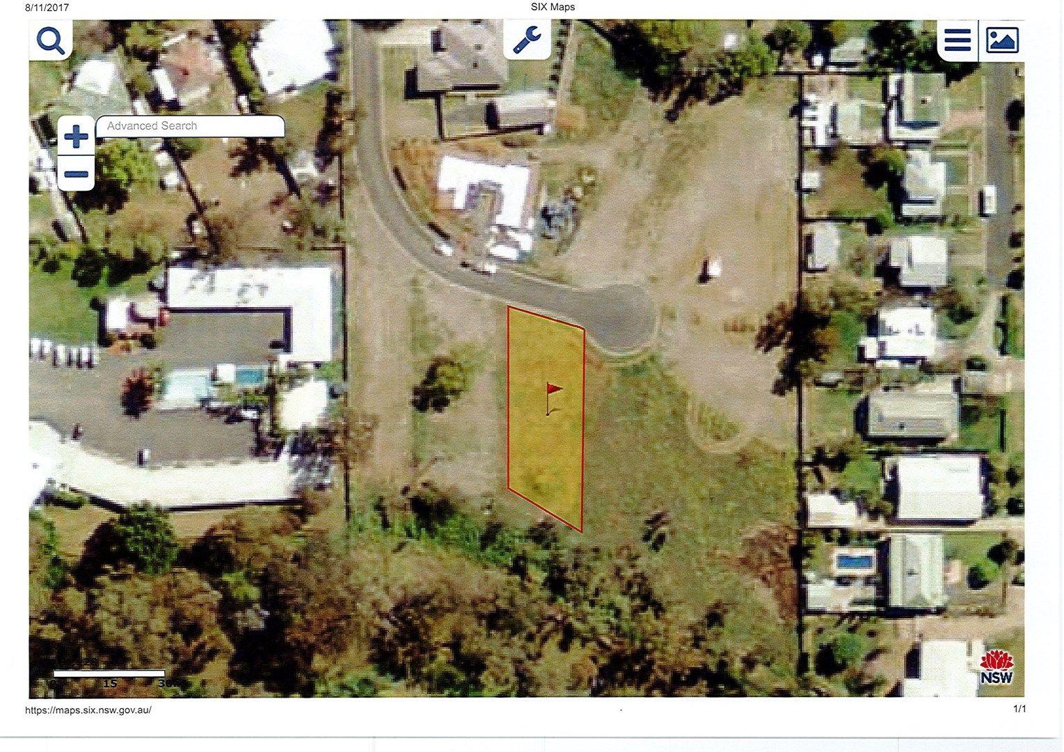 6 Olive Crescent, Moree NSW 2400, Image 0