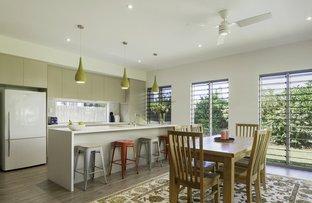 Picture of 5 Sandpiper Street, Port Douglas QLD 4877