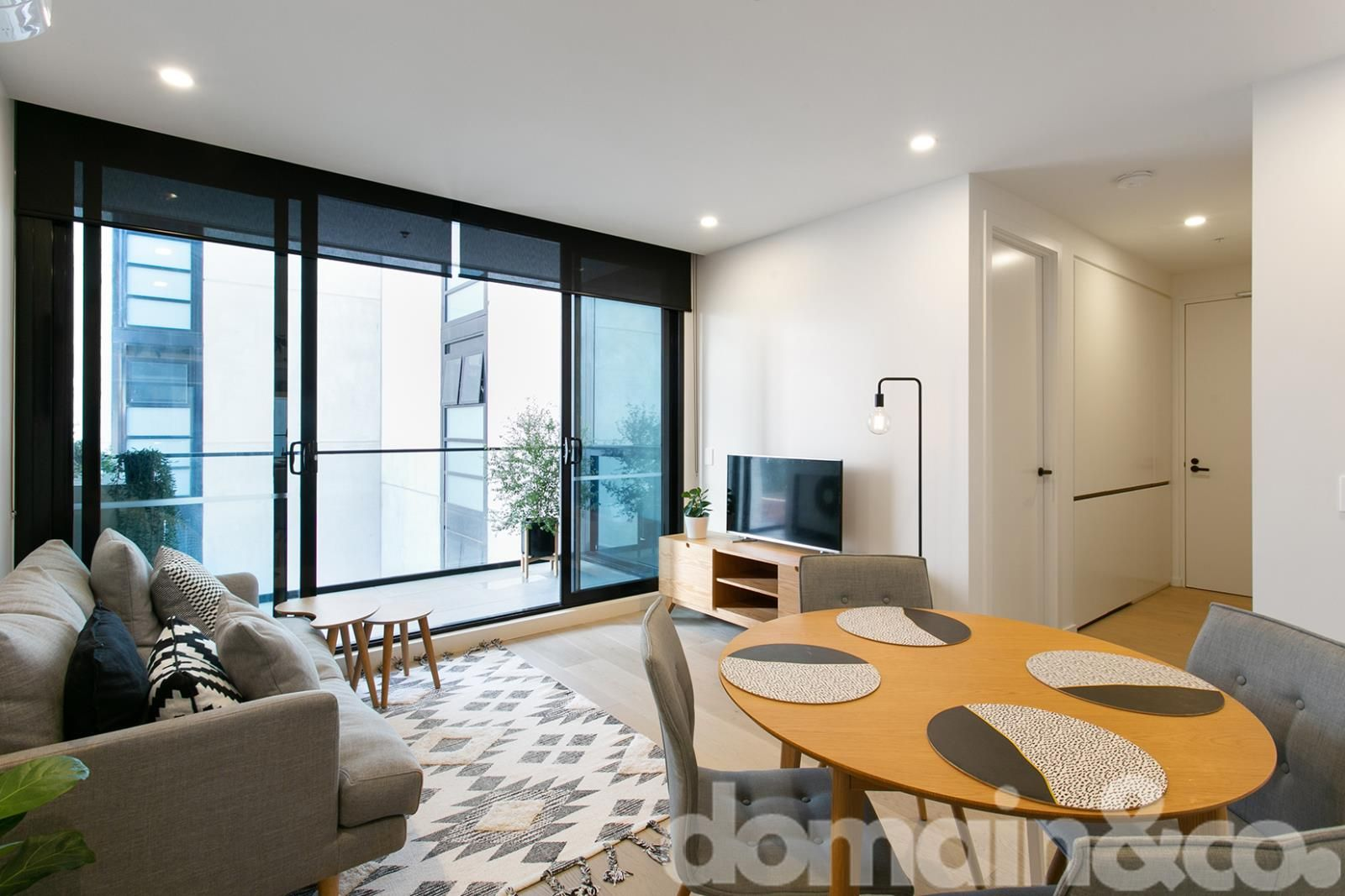 211/31 Queens Avenue, Hawthorn VIC 3122, Image 0
